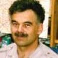Kazimierz Maksjan