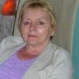 Regina Dettlaff