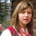 Anna Bakalarz
