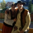 Renata i Paweł