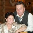 Maria i Wojciech