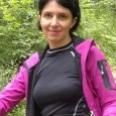 Sylwia Michalska