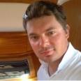 Tadeusz Duch