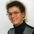 Halina Wierzbicka