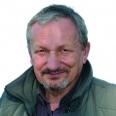 Bartek Pniewski