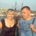 Ilona i Jerzy