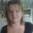 Wioleta Sarach