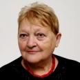 Danuta Łukasiewicz