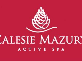 Aktywny wypoczynek na mazurach - ZALESIE MAZURY ACTIVE SPA