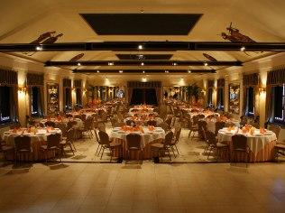 Bankiety firmowe - Stylehotels - Hotel Vacanza