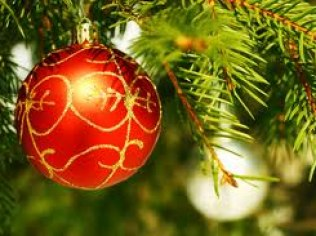 Boże Narodzenie 2019 - Dom Wczasowy - Pod Reglami