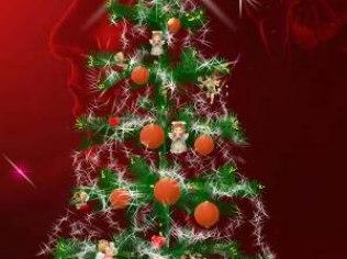 Boże Narodzenie 2020 - Willa Karina Pokoje Gościnne