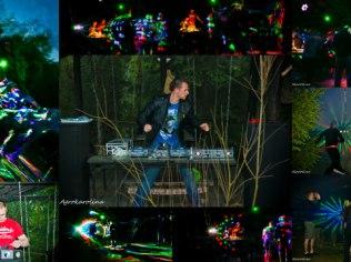 imprezy muzyczne