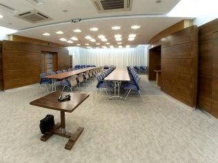 Konferencje - Hotel Energetyk