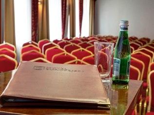 Konferencje - Hotel Europejski *** we Wrocławiu