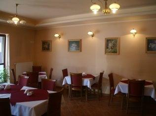 Konferencje - Hotel Prokocim