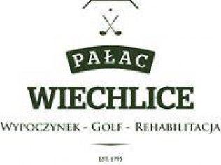Konferencje - Pałac Wiechlice