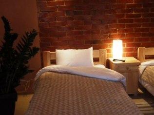 Oferta dla firm - RJ Hotel