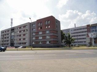Oferta dla firm - Twój Hostel Bytom Chorzów
