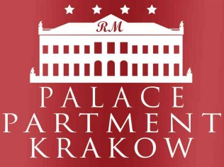 Oferta Last Minute - Palace Apartments Krakow