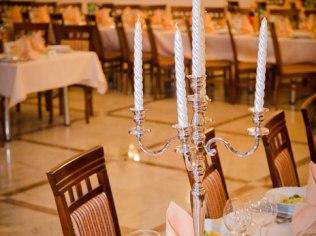 Przyjęcia weselne - MAGDALENA Centrum Wypoczynkowo - Szkoleniowe