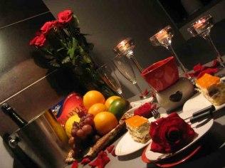 Romantyczny weekend w Zakopanem - Komfortowe Apartamenty w Zakopanem Willa Gardenia