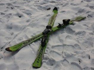 Sezon narciarski - Domek Beskidy blisko Słowacja Ferie narty sanki tanio:)