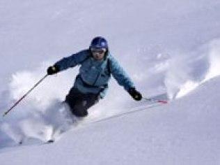Sezon narciarski - Hotele Gorzelanny