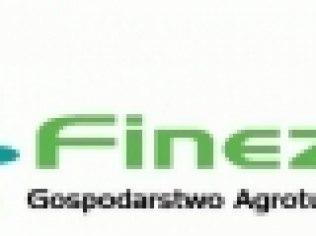 Super oferta dla grup - Finezja Gospodarstwo Agroturystyczne
