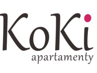 Urlop z małymi dziećmi - Apartament KoKi Retro