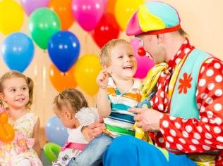 Urlop z małymi dziećmi - Ośrodek Wypoczynkowy Komandor