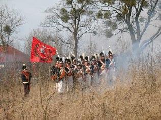 Napoleoniada -Jonkowo 2009