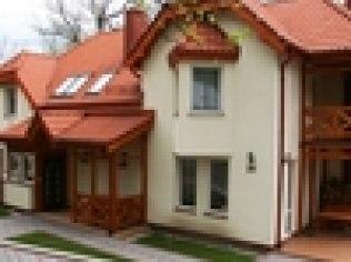 Wakacje 2022 - Willa w Sobieszowie