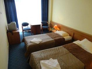 Wesela, Komunie, Chrzciny - Ośrodek Rehabilitacyjno - Wypoczynkowy Muflon