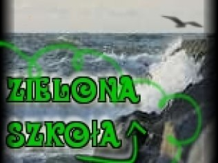 ZIELONA SZKOŁA - Ośrodek Wczasowy Camping Morski