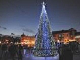 Boże Narodzenie 2021 - Apartament Ewi