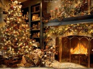 Boże Narodzenie - Pensjonat Adam