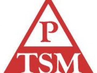 Członkowie PTSM I PTTK z aktualnymi legitymacjami - Schronisko Młodzieżowe Kategorii I