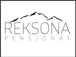 Dla użytkowników serwisu e-turysta - Pensjonat Reksona