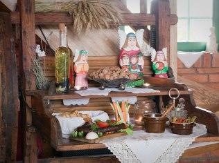 Dlugi weekend majowy - Dom Pracy Twórczej Trzcin Resort