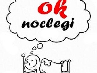 Grupy zorganizowane - OK Noclegi