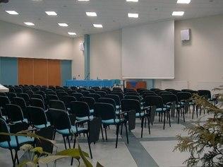 Imprezy integracyjne - Centrum Kongresów i Rekreacji Orle Gniazdo Szczyrk