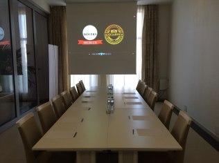 Konferencje - Aleksandria