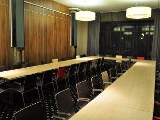 Konferencje - Hotel Delfina