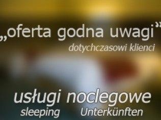 Oferta Last Minute - Folks Village Plowce House Gdansk