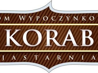 Oferta noclegowa - Korab