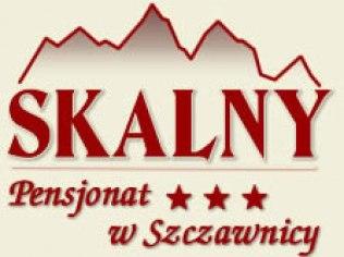 Promocja wiosenna - Pensjonat Skalny
