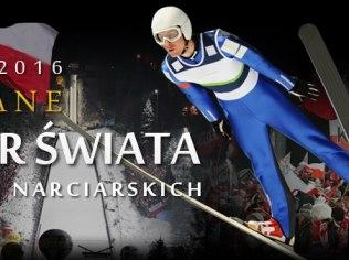 Puchar Świata w Skokach narciarskich Zakopane 2022 - Willa Karina Pokoje Gościnne