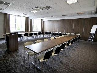Sale konferencyjne - Imperiall Resort & MediSpa