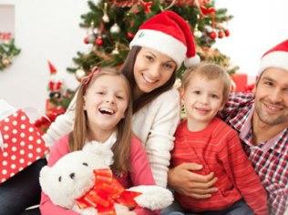 Święta Bożego Narodzenia - Domki Matiaszówka. Święta, Sylwester, Ferie. BON